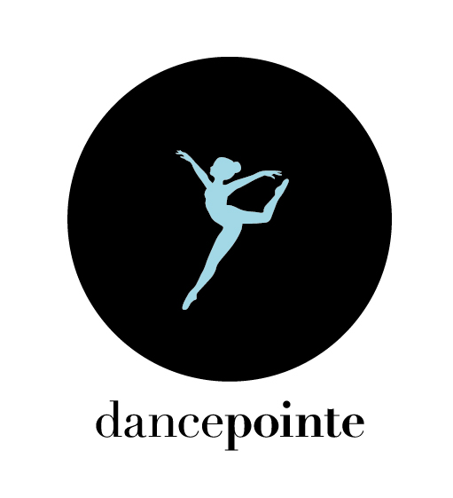 Dancepointe VZW